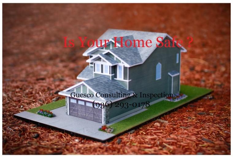 Guesco Home Logo.jpg